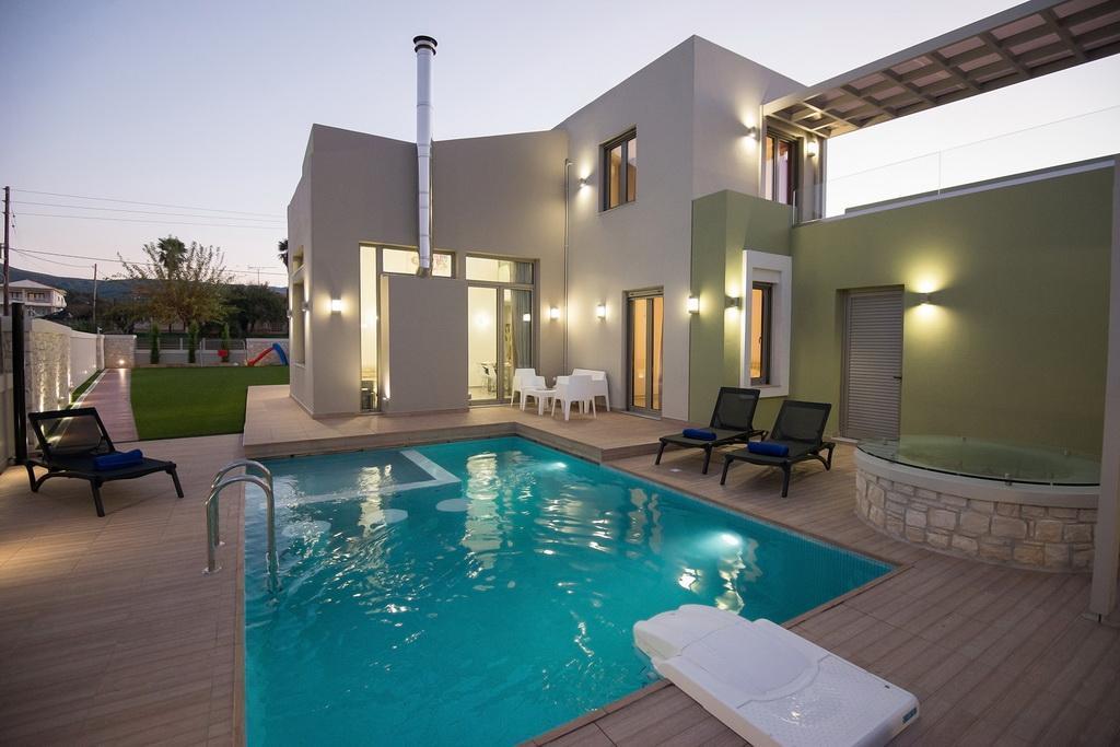 maison prfabrique prix best maison mobile maison prfabrique de bas prix maison moderne. Black Bedroom Furniture Sets. Home Design Ideas