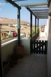 ea_11__Panormo_Apartment_mountain_view_balcony_JPG