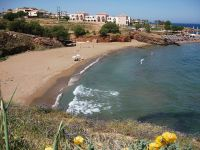 ea_22__Panormo_village_beach
