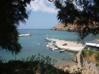 ea_23__Panormo_village_harbour