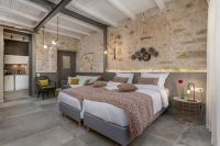 Brand new luxury traditional house of 3 brs, inside the old town of Rethymnon
