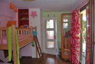 ea_30bedroom2cjpg_13331815006