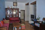 ea_3living_room_1ajpg_133318150113