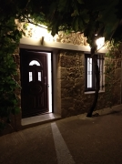 Small but pretty house for long term rent in beatifull location only 5 kms from the Rethymno centre