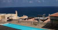 ea_7__Panormo_Apartment_sea___pool_view_from_balco