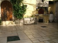 Unique and beautiful traditional property of 207 sq.m located in Kato Asites of Heraklion region.