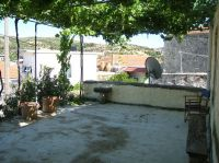 ea_Crete_House_10_June_2009_013