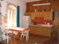 ea_Crete_House_11_June_2009_002