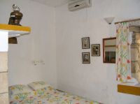 ea_Crete_House_11_June_2009_008