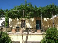 ea_Crete_House_11_June_2009_018
