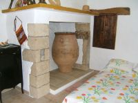 ea_Crete_House_11_June_2009_022