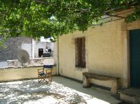ea_Crete_house_10_June_2009_005