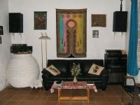 ea_Crete_interior_Oct_08_005