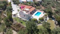 Special constructed and located property in Apokoronas just outside Episkopi village, near the beach