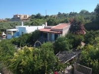 Wonderful house of 2 br/s built in 2009, close to the beach and city  located in Asteri, Rethymno