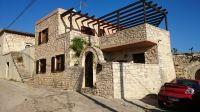 Well renovated traditional house of 120 sq.m offering garden and nice views!