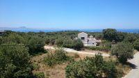 Habitable apartment of 2 bedrooms and nice views only 5 kms from city center