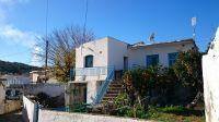 House of 129 sq.m with garden for sale in The popular village of Melidoni