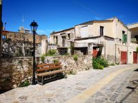 Traditional property suitable for renovation project located in Nice village