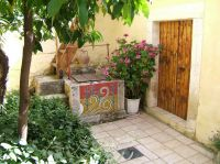 ea_Kato_Asites_Courtyard_Well__047