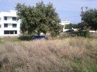 Plot with nice view incuding a building licence of 350 sq.m is now for sale in Atsipopoulo, Rethymno