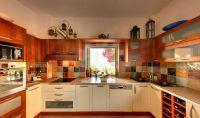 ea_kitchen_69813210